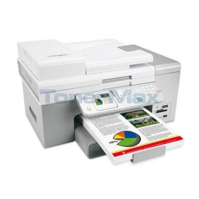 Lexmark X-9350 Business Edition